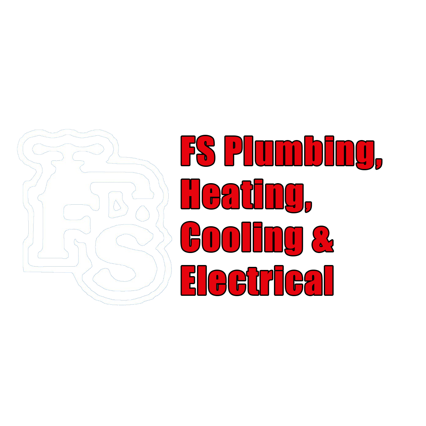 FS Plumbing, Heating, Cooling & Electrical