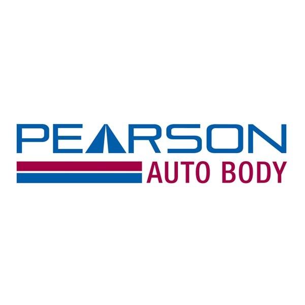 Pearson Auto Body