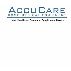 Accucare Medical Equipment