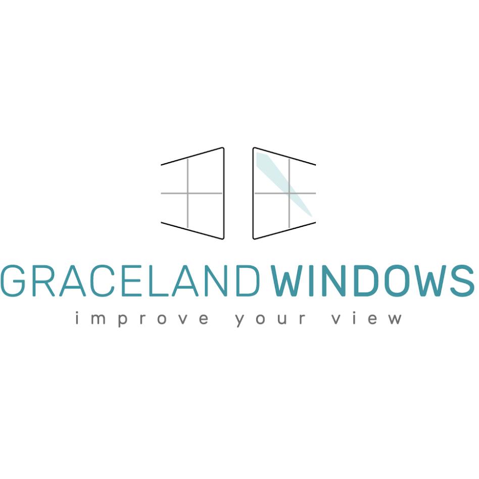 Graceland Windows and Doors