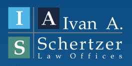 Law Offices of Ivan A. Schertzer - ad image