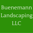 Buenemann Landscaping LLC
