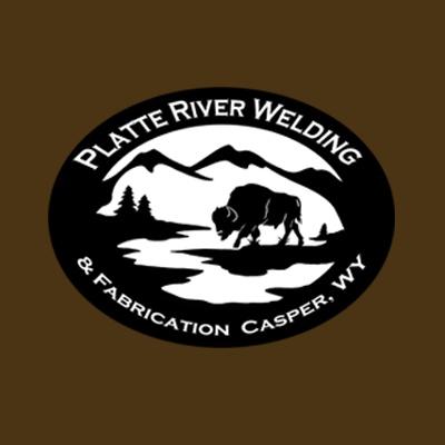 Platte River Welding & Fabrication