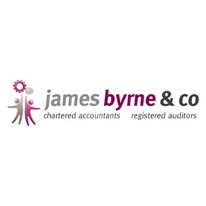 James Byrne & Co