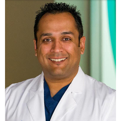 Image For Dr. Samir R. Pandya MD