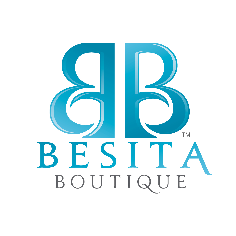 Besita Boutique image 2