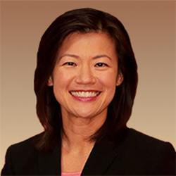 Janette U. Gaw - The Colorectal Institute image 0