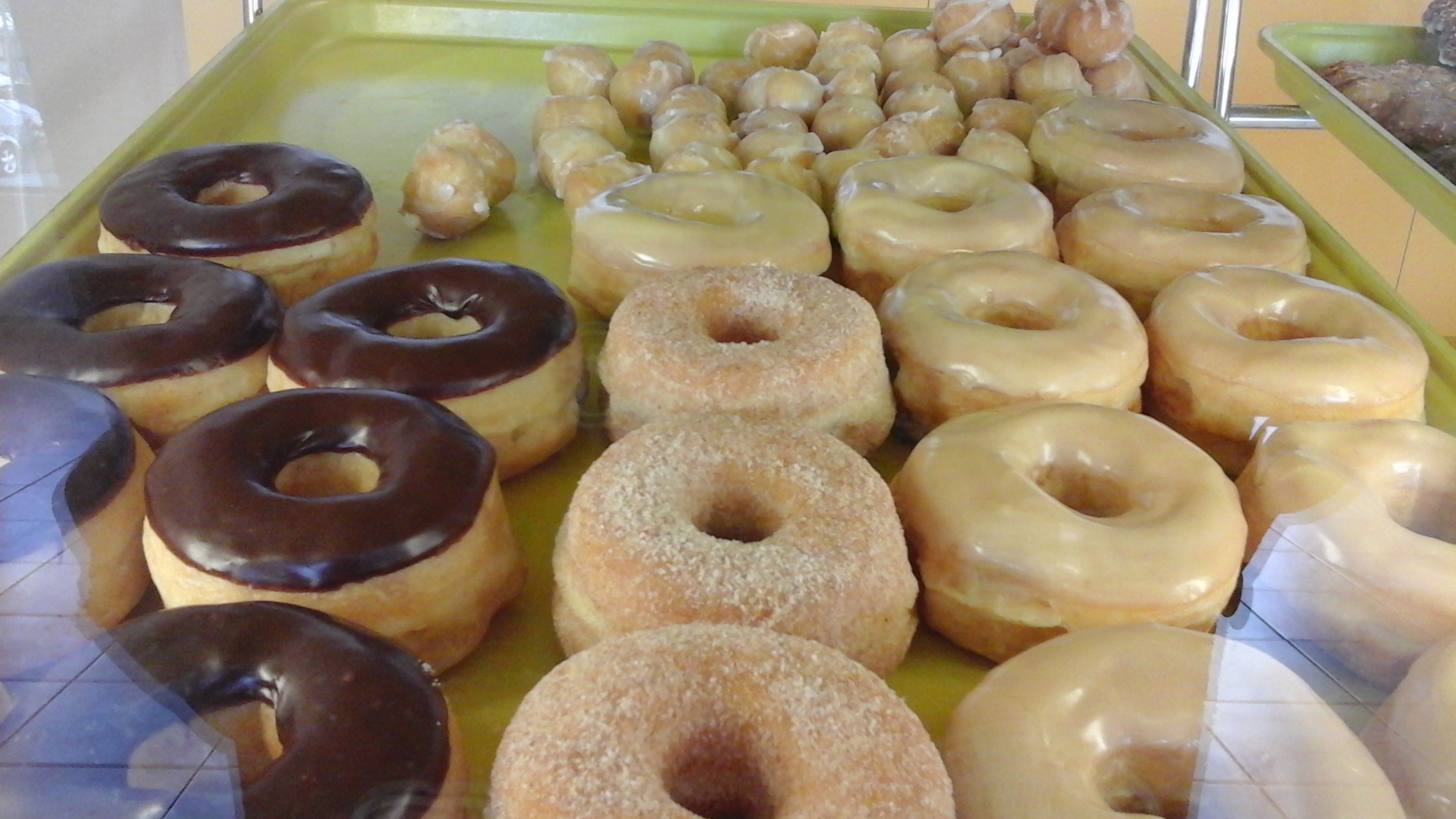 Daylight Donuts image 4