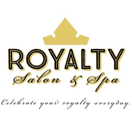 Royalty Salon & Spa image 6