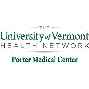 UVM Health Network - Porter Medical Center