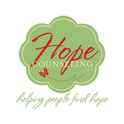 Hope Counseling