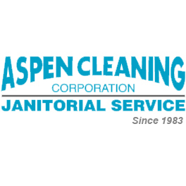 Aspen Cleaning Corporation