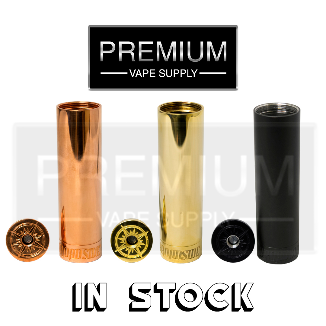 Premium Vape Supply image 2