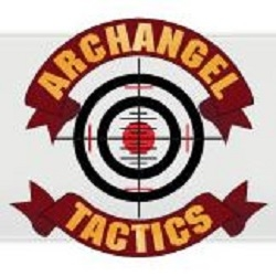 Archangel Tactics image 0