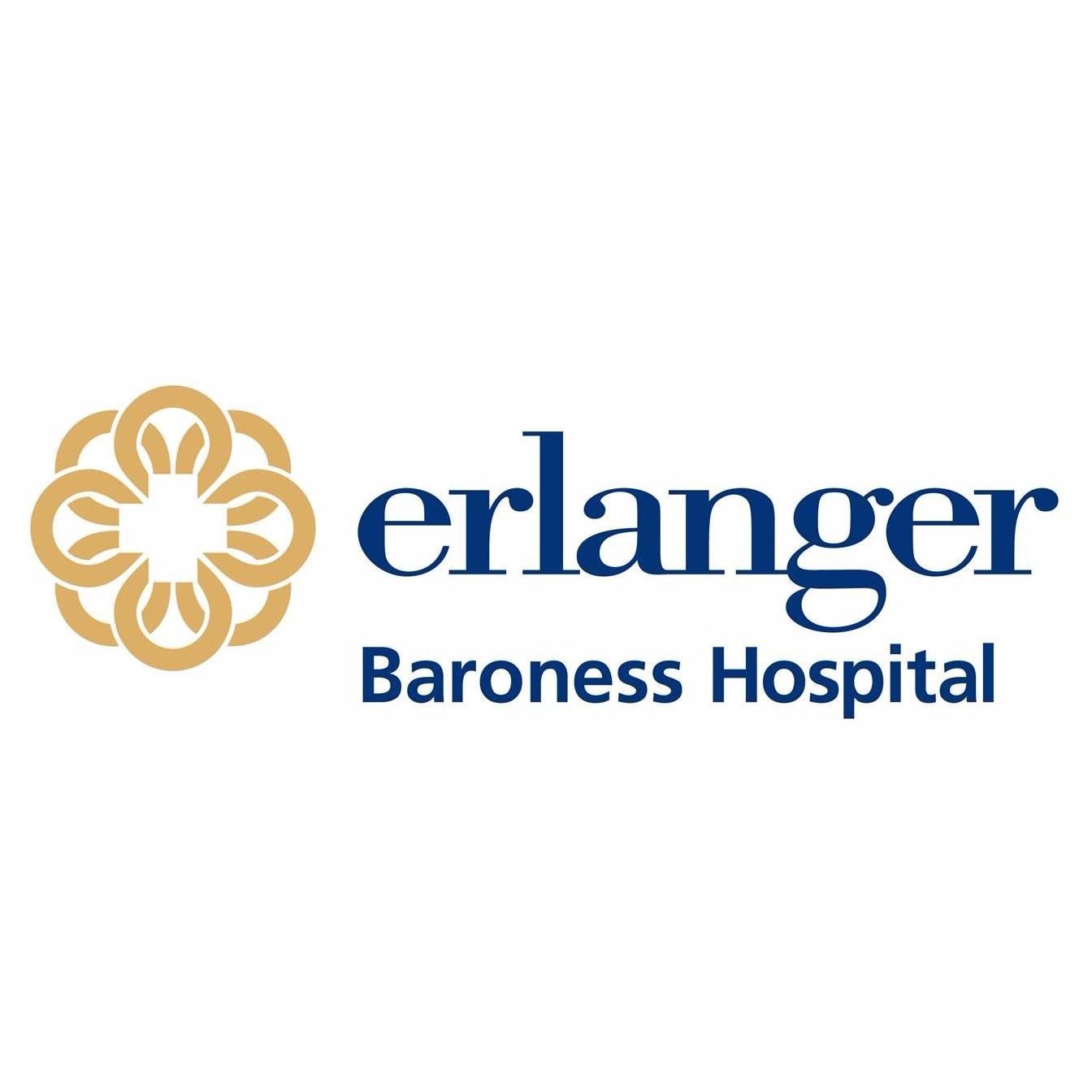 Erlanger Baroness Hospital
