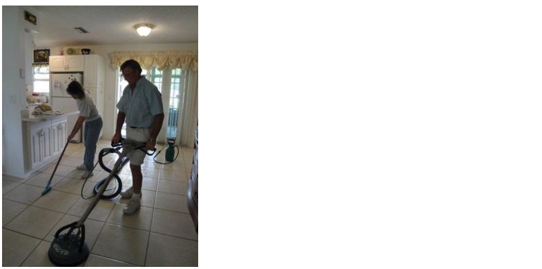 Champion Carpet, Natural Stone, u0026 Tile Cleaning Inc. in Bradenton, FL : Whitepages