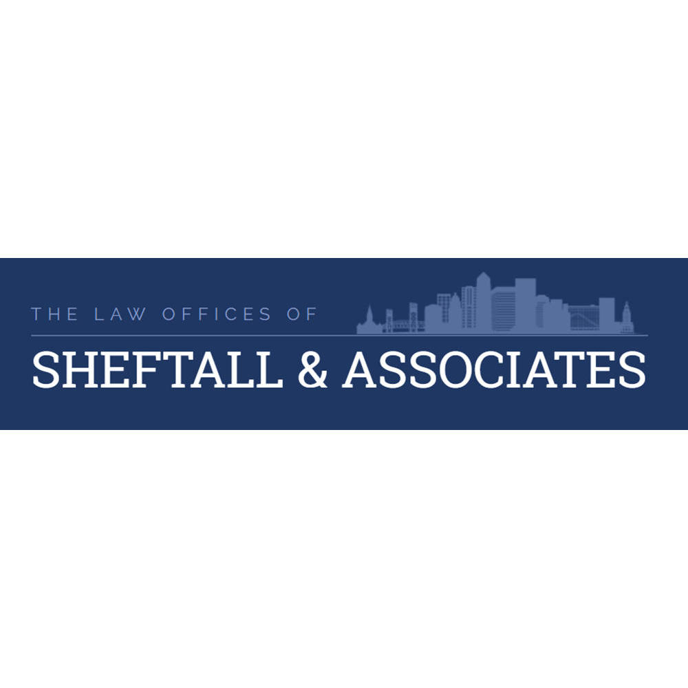 Law Offices of Sheftall & Associates