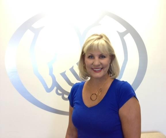 Allstate Insurance Agent: Melanie F Poteat