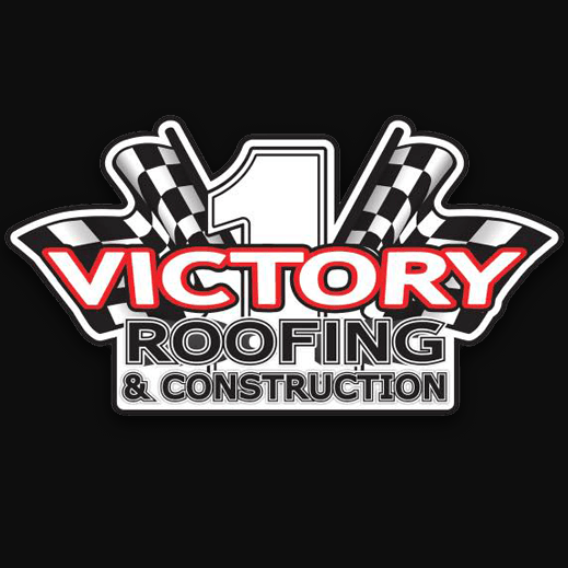 "Victory ""1"" Roofing & Construction, INC image 6"