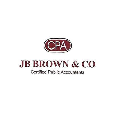 JB Brown & Co image 0