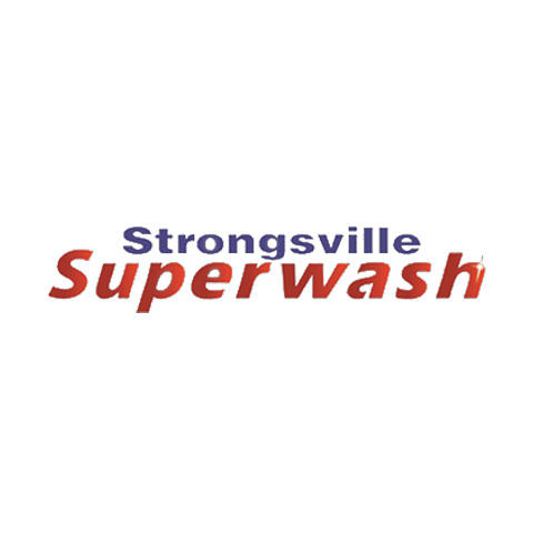 Strongsville Superwash