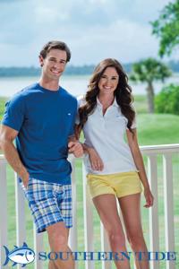Coachman Clothiers Inc image 7