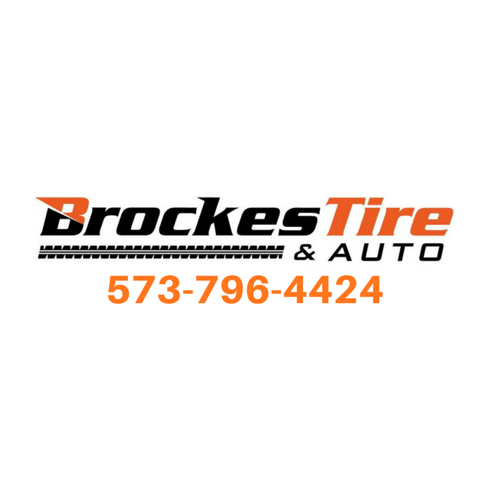 Brockes Tire & Auto