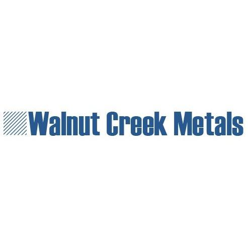 Walnut Creek Metals