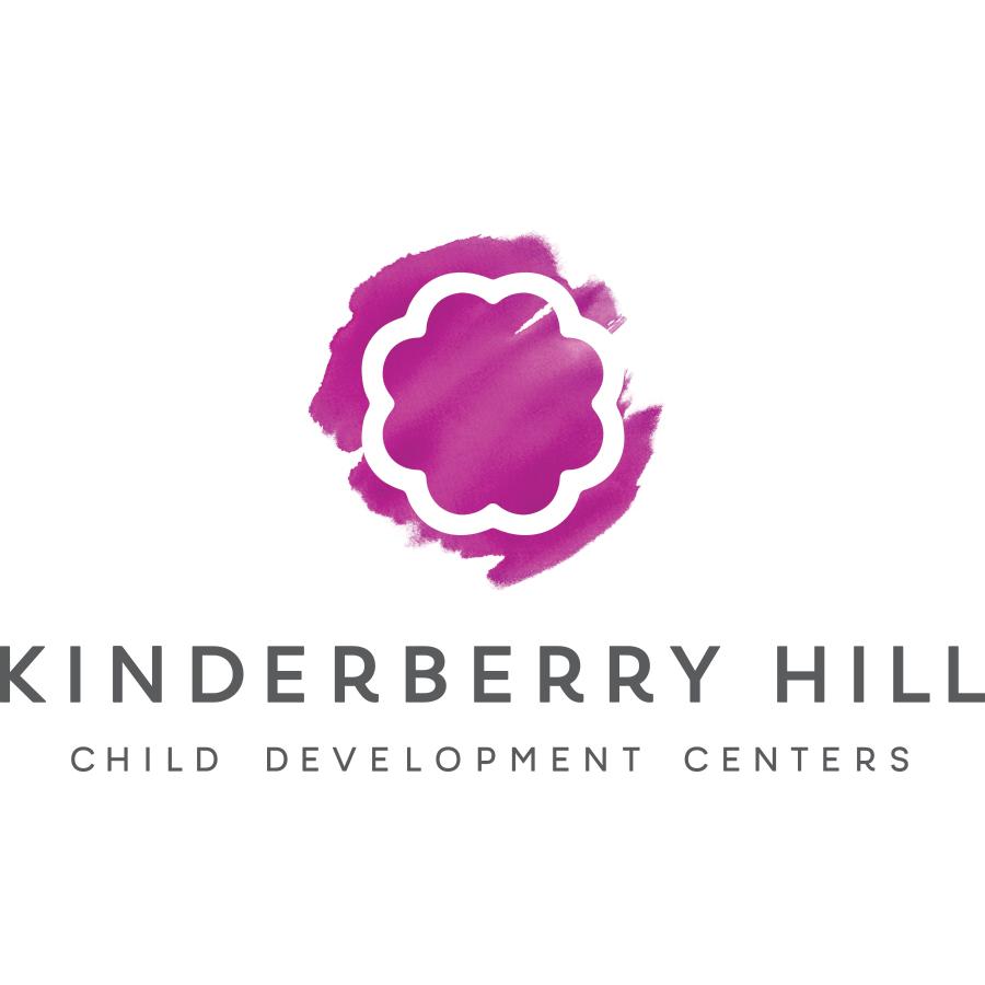 Kinderberry Hill Child Development Center image 0