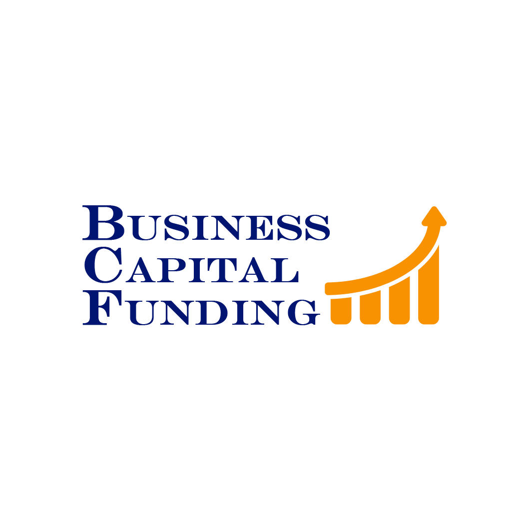 Business Capital Funding image 0