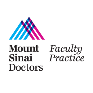 Mount Sinai Doctors - Faculty Practice