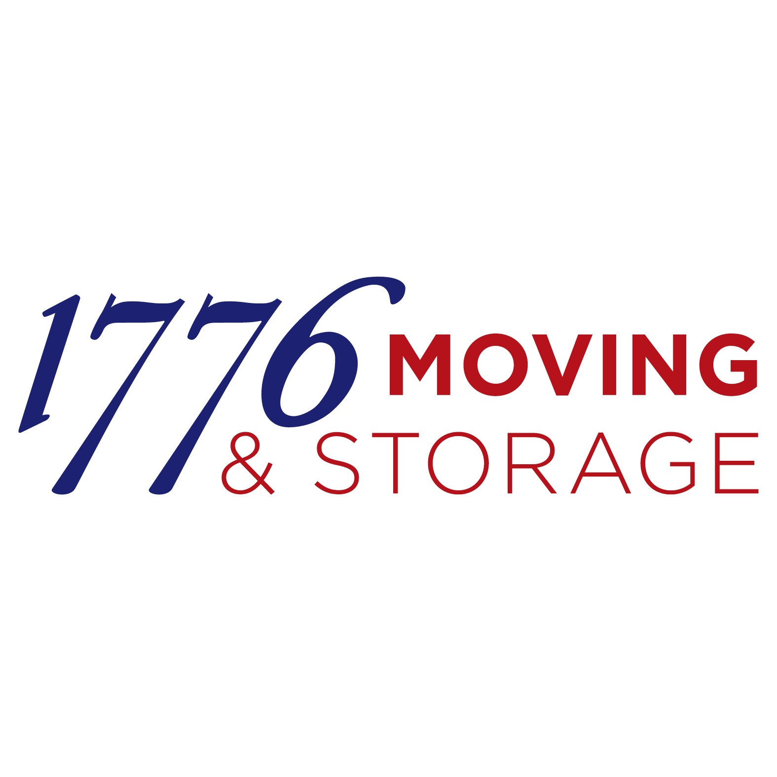 1776 Moving and Storage, Inc