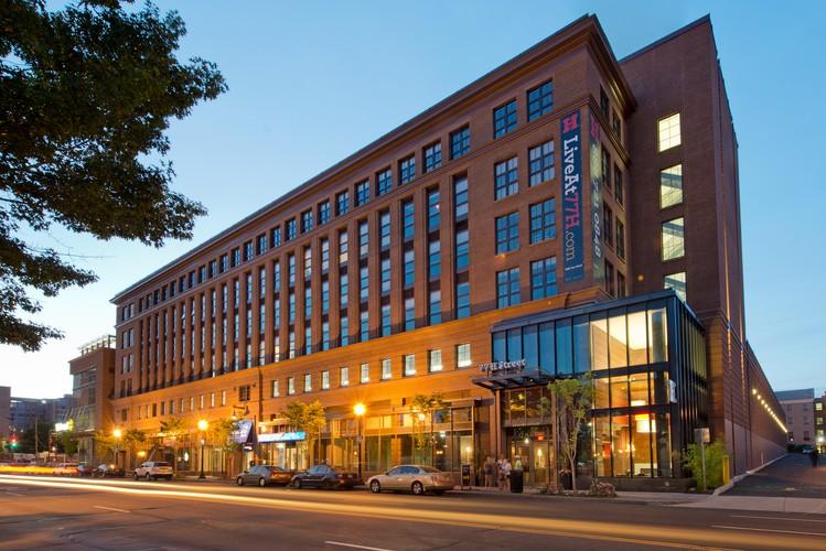 Real Property Management Washington Dc Reviews