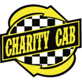 Charity Cab