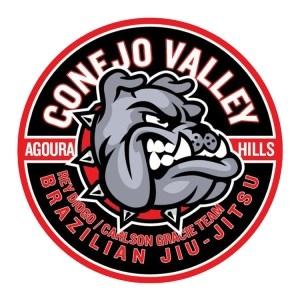 Conejo Valley Brazilian Jiu-Jitsu - Agoura Hills, CA 91301 - (818)851-0169   ShowMeLocal.com