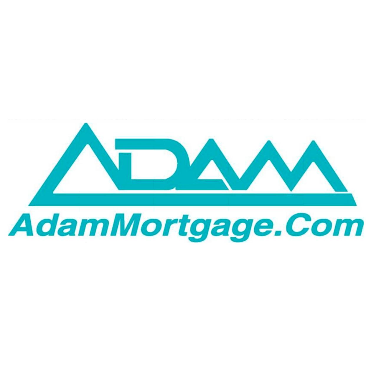Adam Mortgage Company