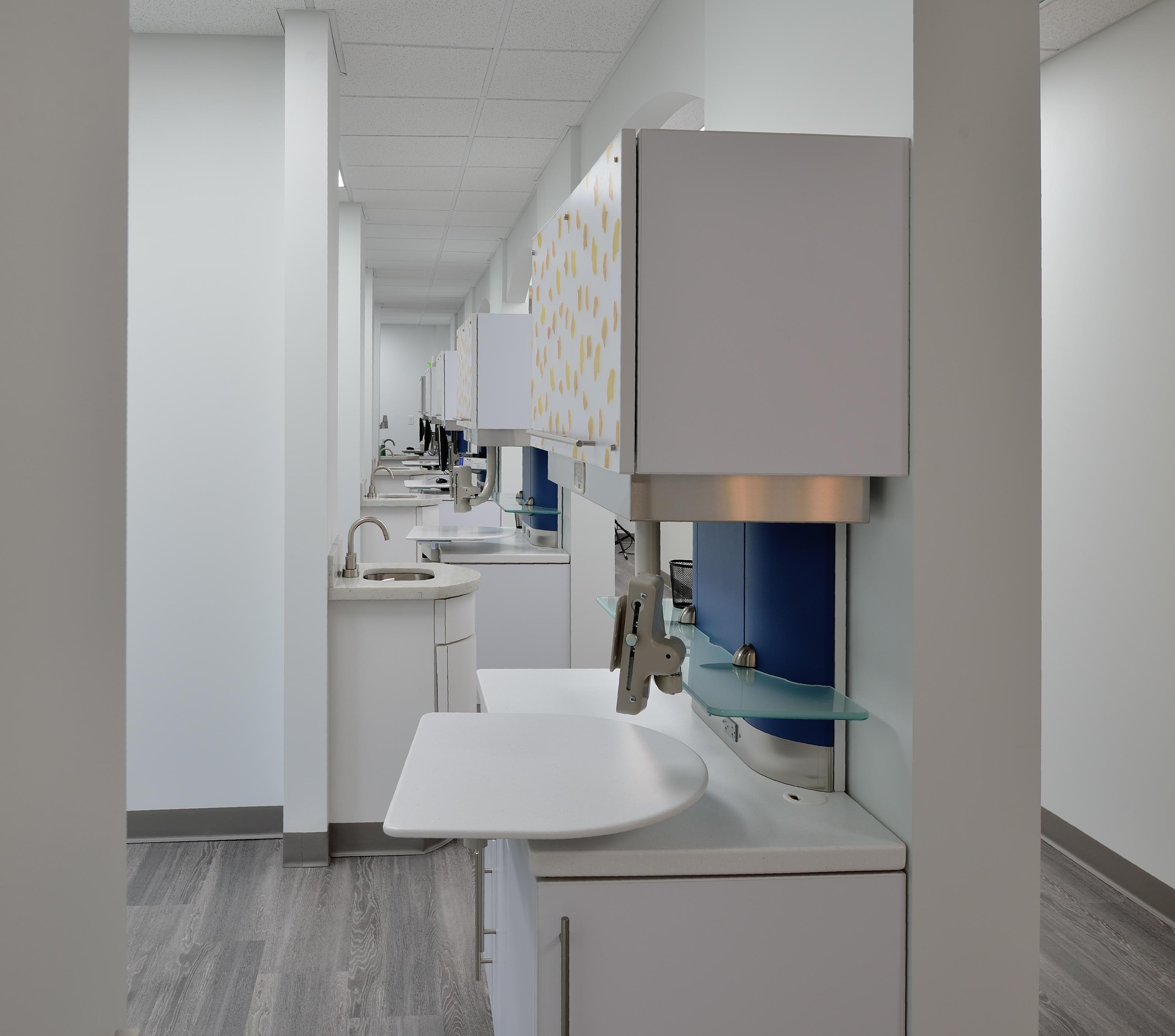 Naba Dental image 2