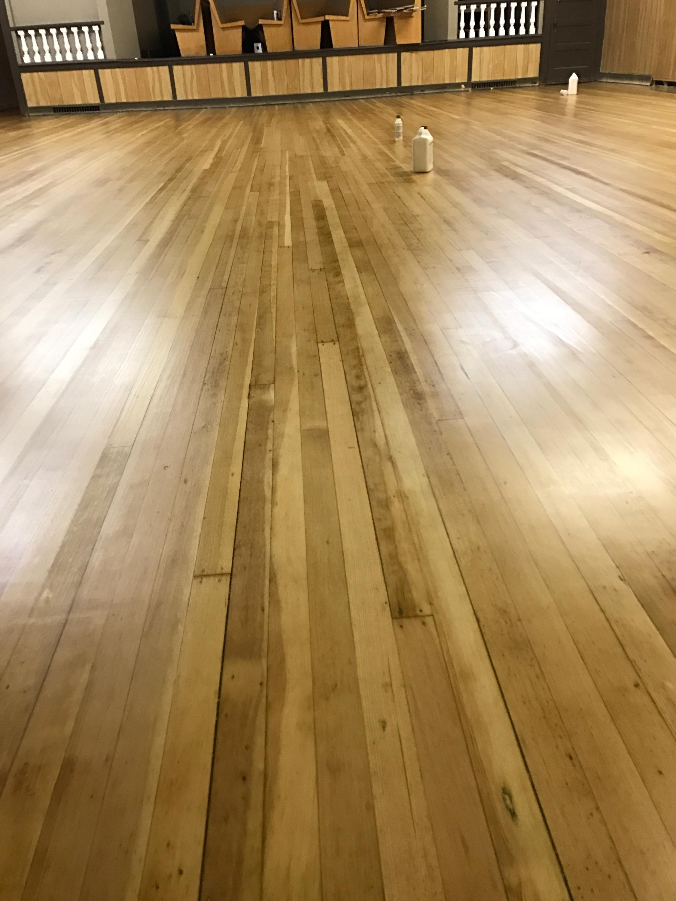 Nw industrial flooring inc coupons near me in gresham for Flooring places near me