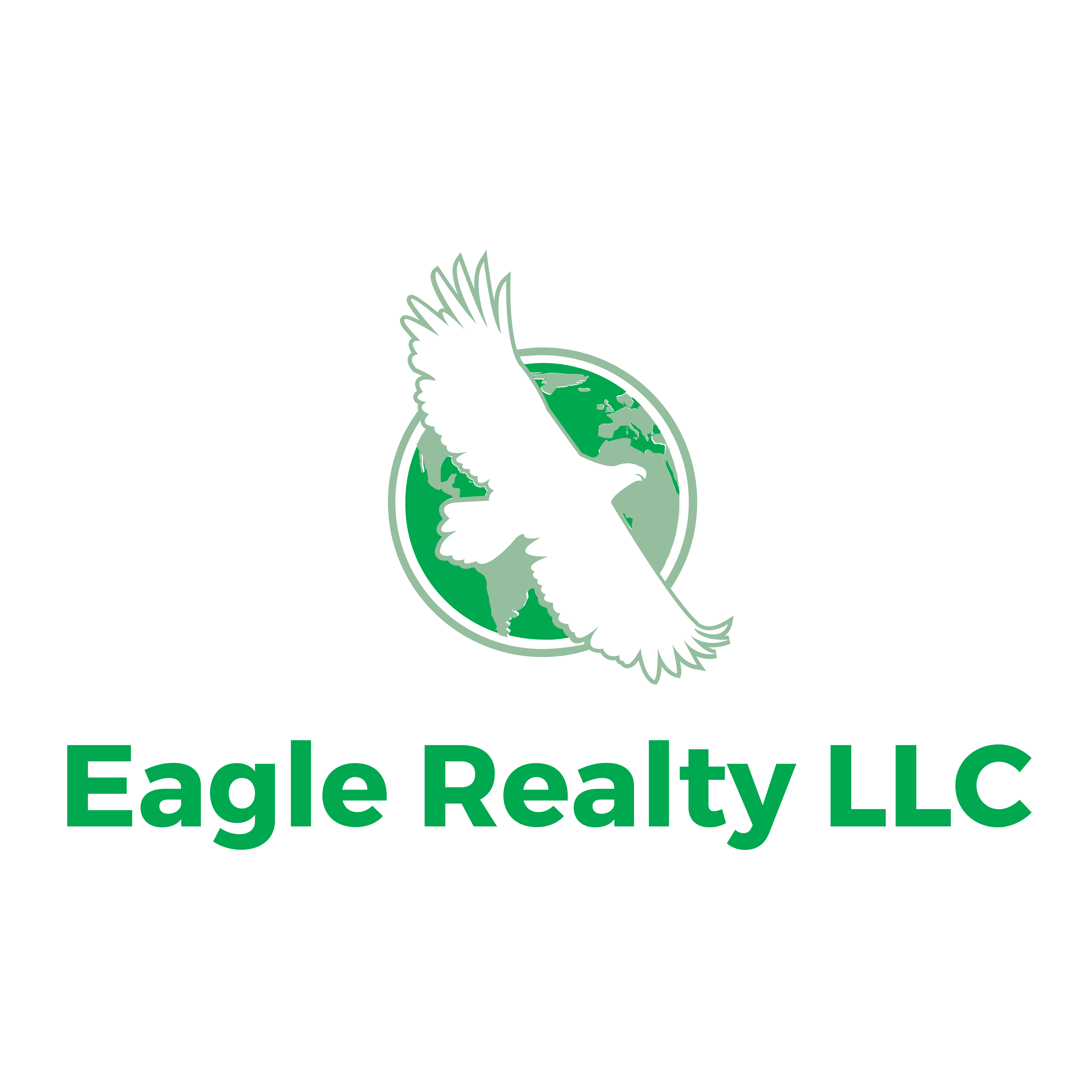 Eagle Realty LLC