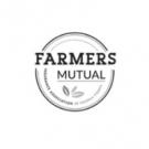 Farmers Mutual Insurance Association Of Osceola County
