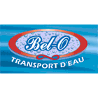 Bel O Transports Inc