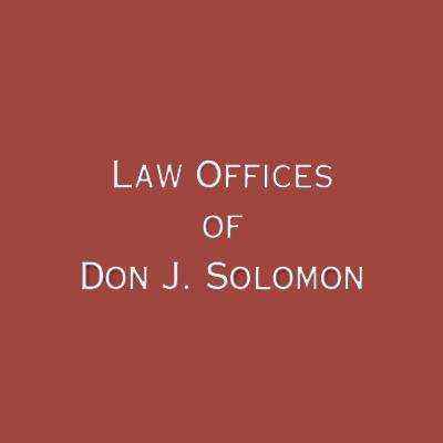 Las Vegas Child Custody Lawyer
