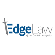 Edge Law, PA image 0