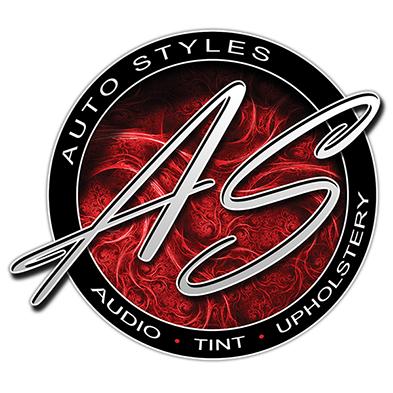 Auto Styles