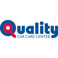 Quality Tune-Up Auto Care