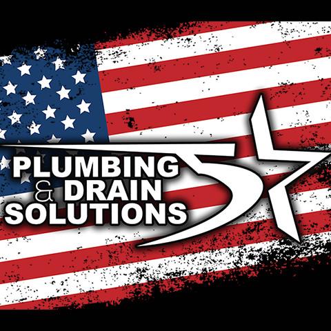 5 Star Plumbing & Drain Solutions