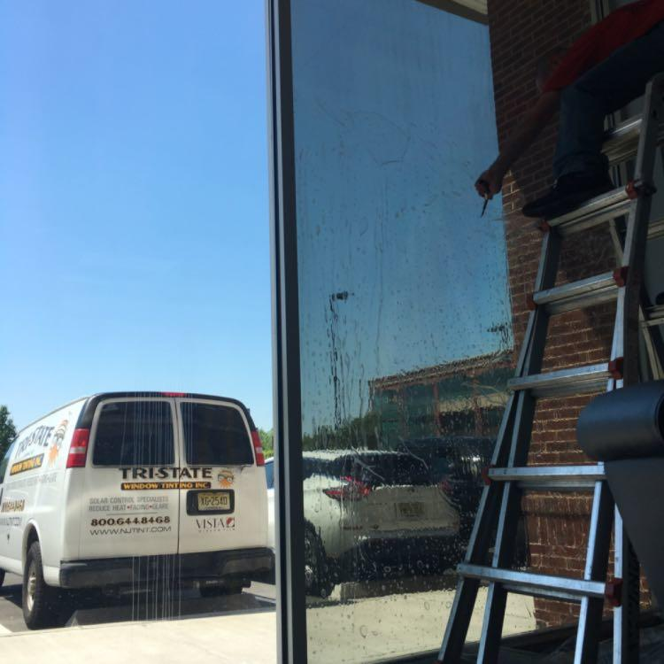 Tri state window tint coupons near me in butler 8coupons for Window tinting near me