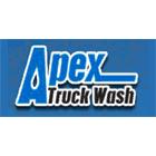 Apex Truck Wash