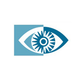 Cooper Eye Care image 1