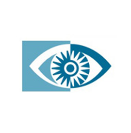 Cooper Eye Care image 0